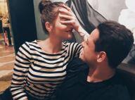 Chicharito amoureux de l'actrice Andrea Duro : le couple officialise