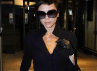 Victoria Beckham, Naomi Campbell et Liz Hurley appelées à ne plus porter de diamants Graff !