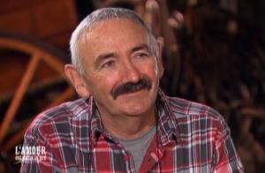 Paulo (L'amour est dans le pré) : Comment l'émission a changé sa vie...