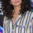 Zendaya Coleman -Cérémonie des Teen Choice Awards 2017 au Galen Center à Los Angeles, le 13 août 2017. © Birdie Thompson/AdMedia/Zuma Press/Bestimage