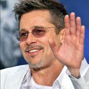 """""""Brad Pitt a coulé ma boîte"""" : Une employée de Miraval, au fond du trou, balance"""