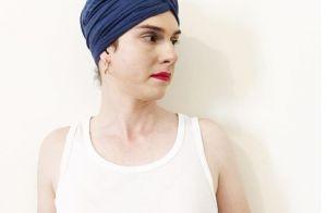 Gavin Russom (LCD Soundsystem) : Premier clip depuis sa transformation en femme