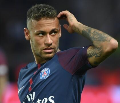 Neymar au PSG : Le Barça lui réclame un petite fortune...