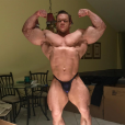 Photo de Dallas McCarver. 2017.