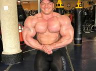 Dallas McCarver : Le bodybuilder de 26 ans s'étouffe et meurt