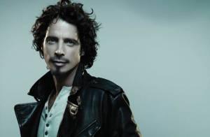 VIDEO : Chris Cornell : son nouveau clip avec Timbaland, sexy et très... surprenant ! Regardez !