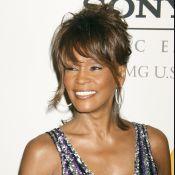 Whitney Houston : Son histoire de coeur avec son assistante aurait pu la sauver