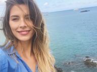 """Camille Cerf sexuellement harcelée, son coup de gueule contre les """"dérangés"""""""