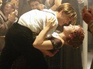 Love stories : les plus belles histoires d'amour sur grand écran !