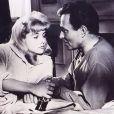 Politiquement incorrecte, l'histoire d'amour passionnelle entre un professeur et une fille de 14 ans, Dolorès dit Lolita, dérange et trouble. Stanley Kubrick réussira avec brio à mettre cette relation controversée en images.