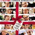 Summum de la comédie romantique, Love actually réunit tous les ingrédients des films d'amour avec un casting royal. Le film parfait pour la Saint-Valentin ! Ou alors, vous n'avez pas de coeur, comme Adam !!!