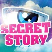 Secret Story : 10 secrets improbables depuis les débuts de l'émission