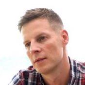 Matthieu Delormeau de retour: Ses conditions, son explication avec Cyril Hanouna
