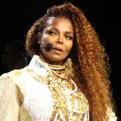 """Janet Jackson, sa nouvelle vie de maman à 51 ans : """"Elle se sent complète"""""""