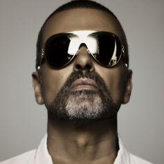George Michael, Fantasy feat. Nile Rodgers, un remix inédit d'un Face B de 1990 révélé le 7 septembre 2017, neuf mois après la mort du chanteur.