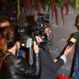 """Darren Aronofsky - Avant-première du film """"Mother!"""" au cinéma UGC Normandie à Paris, France, le 7 septembre 2017. © Coadic Guirec/Bestimage"""
