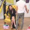 Secret Story 11 : Grosse erreur de la prod', guerre entre Barbara et Tanya