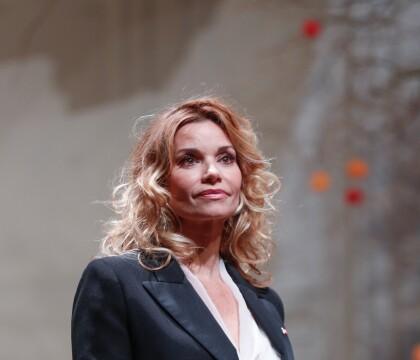 """Ingrid Chauvin, sa série a résonné avec son drame : """"Cela n'a pas été évident"""""""