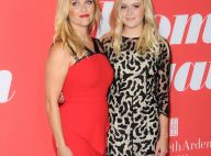 "Reese Witherspoon - Sa superbe fille Ava a tant grandi : Son ""mini-moi"" a 18 ans"