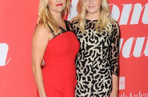 Reese Witherspoon - Sa superbe fille Ava a tant grandi : Son