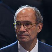 Éric Woerth : Le père de l'ex-ministre est mort...
