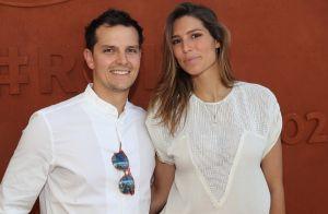 Juan Arbelaez : Le mystérieux tatouage du chéri de Laury Thilleman...