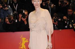 Palmarès du festival de Berlin : Tilda Swinton et son jury récompensent les jeunes cinéastes du monde entier !