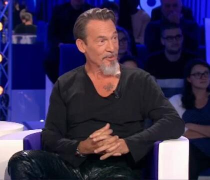 """The Voice – Florent Pagny sur le départ après la 7e saison ? """"Ce serait bien..."""""""