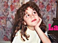 Secret Story 11 – Laura enfant : Une archive très mignonne dévoilée...