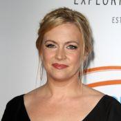 Melissa Joan Hart : Privée de vacances, elle râle et se fait tacler...
