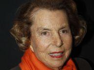 Liliane Bettencourt : Mort de l'héritière de L'Oréal à 94 ans