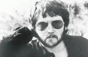 Gerry Rafferty, le créateur du tube Baker Street... a disparu ! On est sans nouvelles depuis sept mois !