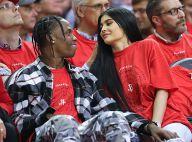 """Kylie Jenner, sa grossesse confirmée : """"Elle est enceinte de presque cinq mois"""""""