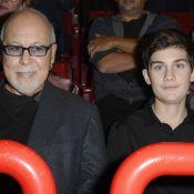 Céline Dion : René-Charles, ému, veut affronter une idole de son père !