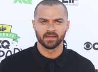 Jesse Williams, le divorce : Facture salée pour la star de Grey's Anatomy