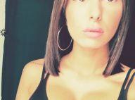 Sarah Lopez : Sa folle soirée avec son ex, footballeur !