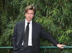 Philippe Caroit : après RIS, le théâtre