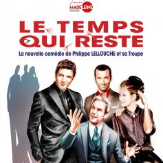 Philippe lellouche photos - Temperature de la piece ...