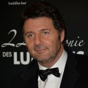 """Philippe Lellouche : """"On ne peut pas imaginer une vie sans amitié"""""""