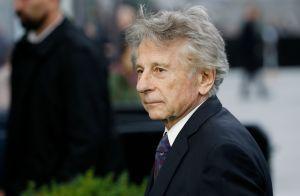 Roman Polanski, de nouveau accusé : Une ex-actrice dit avoir été victime de viol