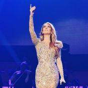 Fusillade à Vegas : Céline Dion fait un énorme don, Jlo et Jason Aldean annulent