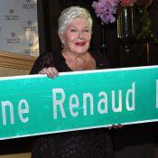 """Line Renaud, à Las Vegas lors de la fusillade : """"On est tous sous le choc"""""""