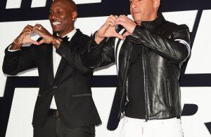 Fast & Furious 9 : Sortie retardée, Dwayne Johnson dézingué par ses co-stars
