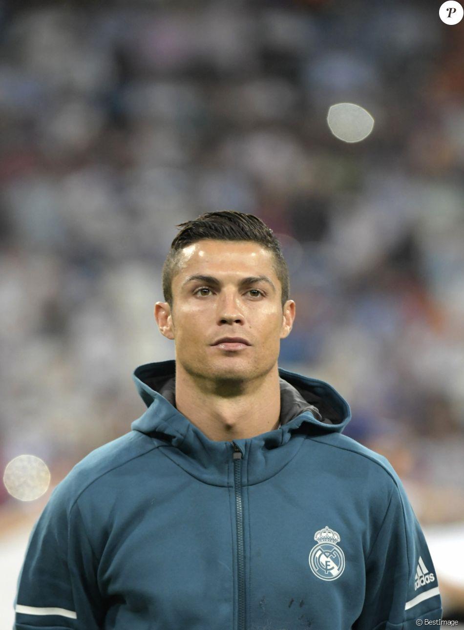 Cristiano - 12 coups de midi wikipedia ...
