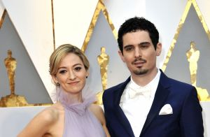 Damien Chazelle : Le réalisateur de La La Land va se marier !