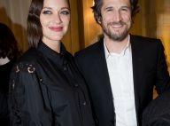 Marion Cotillard et Guillaume Canet : Leurs 10 ans d'amour complètement perché