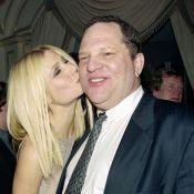 Gywneth Paltrow, harcelée par Harvey Weinstein, avait appelé Brad Pitt à l'aide