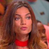 Francesca Antoniotti menacée de mort : Elle raconte !