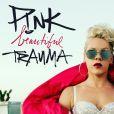 Beautiful Traum, Pink