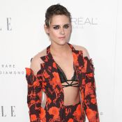 """Kristen Stewart a """"sauvé"""" des femmes du harcèlement sexuel"""